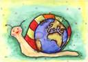 Törékeny a Földünk
