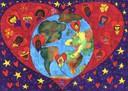 Éljünk békében a Földön