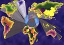 Kimagasló országok