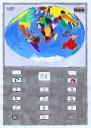 Elérhető világ