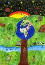 Világunkban világfa