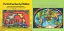 Könyvek a nemzetközi térképrajz-versenyről...