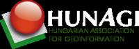Mobilalkalmazások HUNAGI pályázat 2014